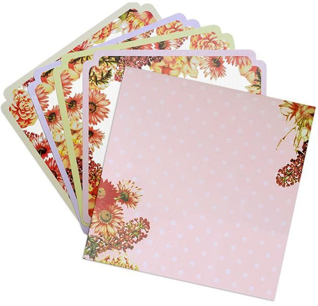 designer invitation cards available with set of three