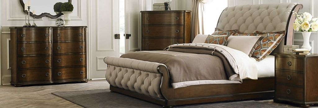 bedroom furniture sets with mattress  home decor ideas
