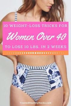 10 Easy Tricks to Lose Weight |tips to lose weight quickly week dietlose weight while breastfeeding...