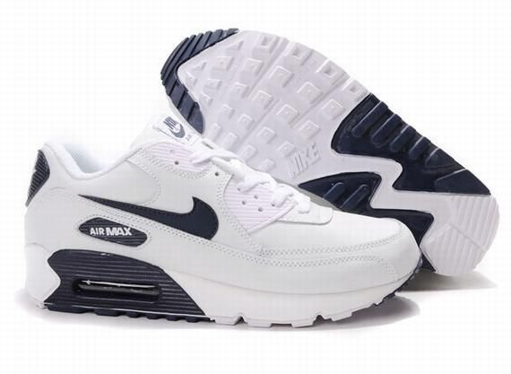 uk availability 9bb14 61c99 https   www.kengriffeyshoes.com nike-air-max-