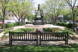 2872 ERIE AVE - HYDE PARK/CINCINNATI, OHIO - YouTube  |Hyde Park Square Cincinnati Ohio