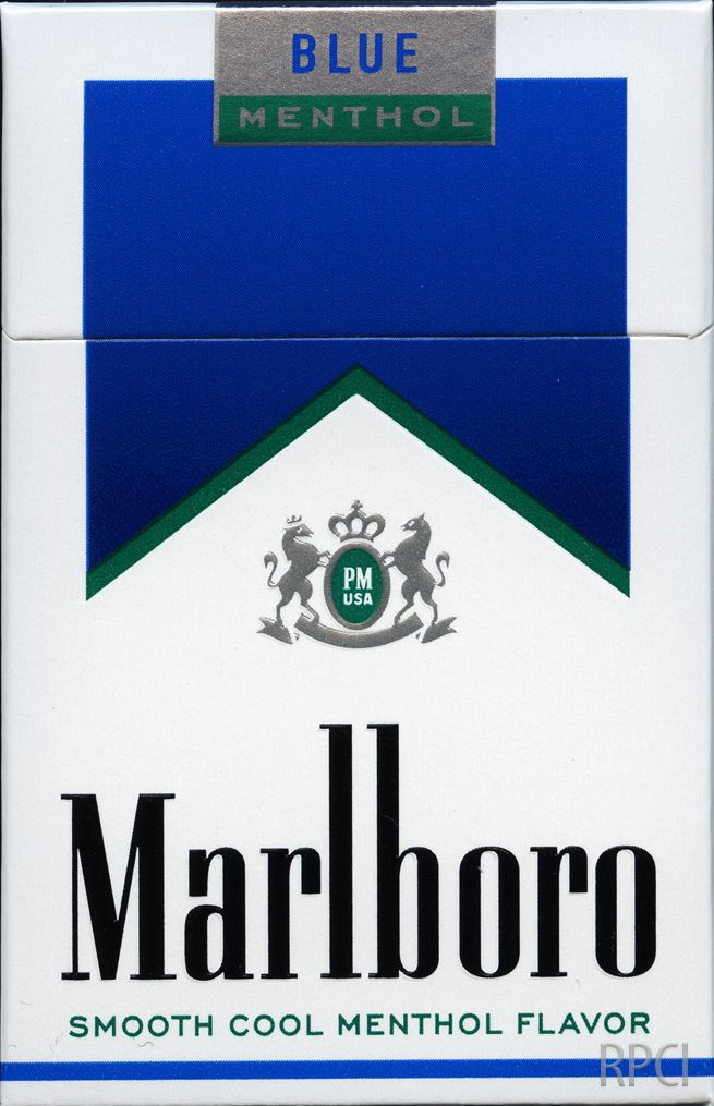 Cheap cigarettes in the UK