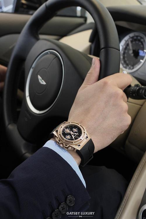 Weekend, style, Great Gatsby | Luxury life, Luxury and Lifestyle