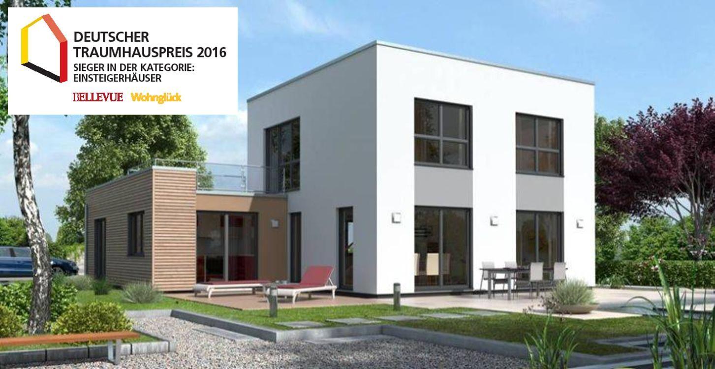 Home design bilder eine etage modernes traumhaus barrierefrei  ehazalaprajz  pinterest  haus