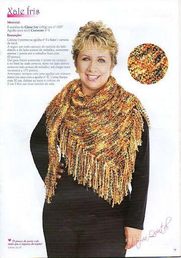 vitoria quintal vitÓria quintal pinterest knitting crochet