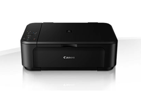 Canon PIXMA MG3550 Driver offers a beautiful WiFi All