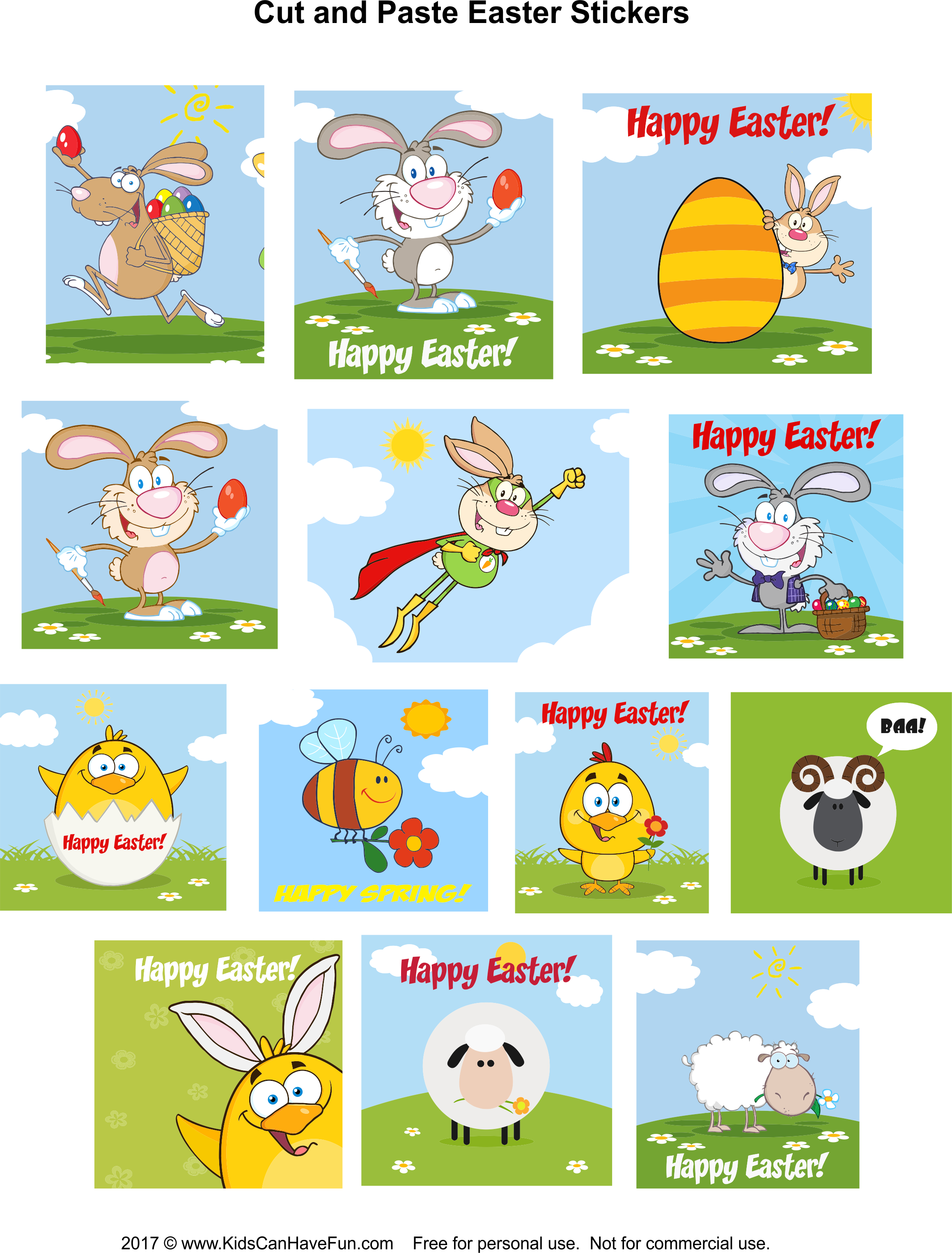 Pin On Easter Activities Cards Crafts Games Worksheets