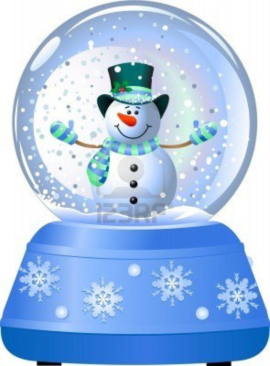Https Www Google Ca Blank Html Snow Globes Snowman Snow Globe Christmas Snow Globes