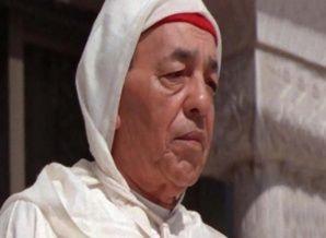 Feu le Roi Hassan II - PH Archive