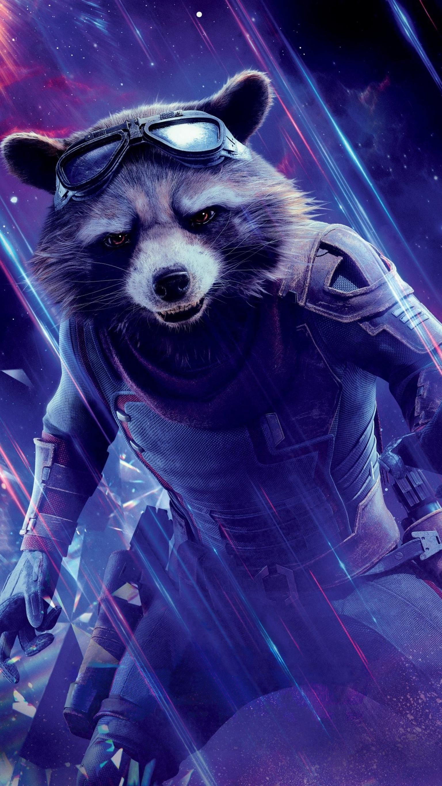 Avengers Endgame 2019 Phone Wallpaper Com Imagens
