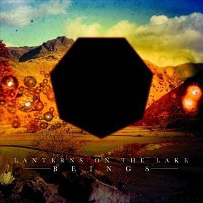 Encontrei Of Dust & Matter de Lanterns On The Lake com o Shazam, experimenta ouvir: http://www.shazam.com/discover/track/278034987