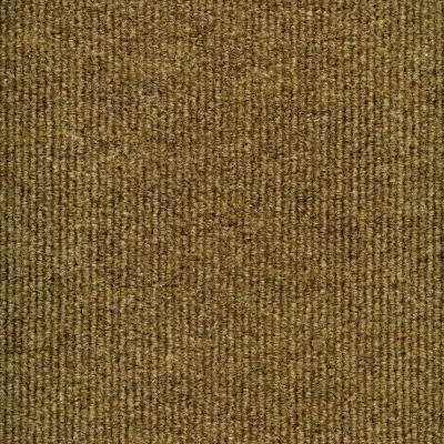 Great EarthSense Elevations Stone Beige Ribbed Indoor/Outdoor Carpet, Sample    The Home Depot