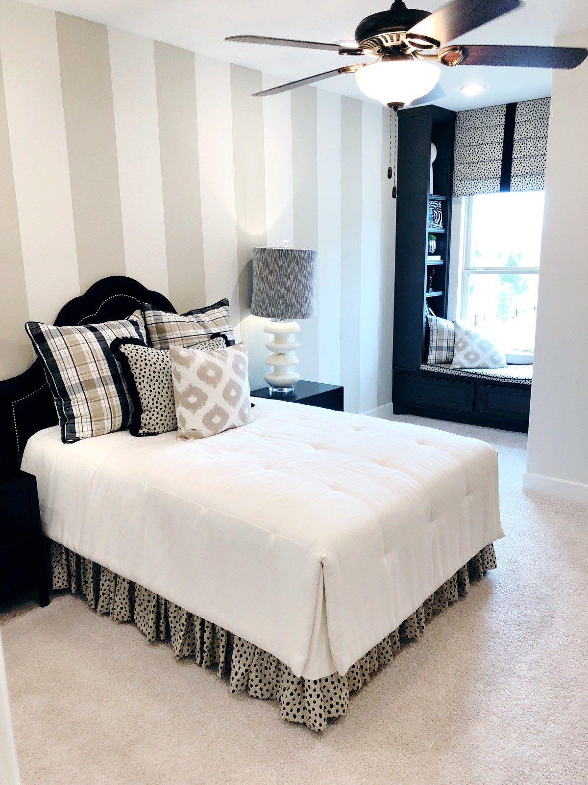 Beautiful Baby Boy Rooms: Moving To Houston? Consider This Beautiful Community