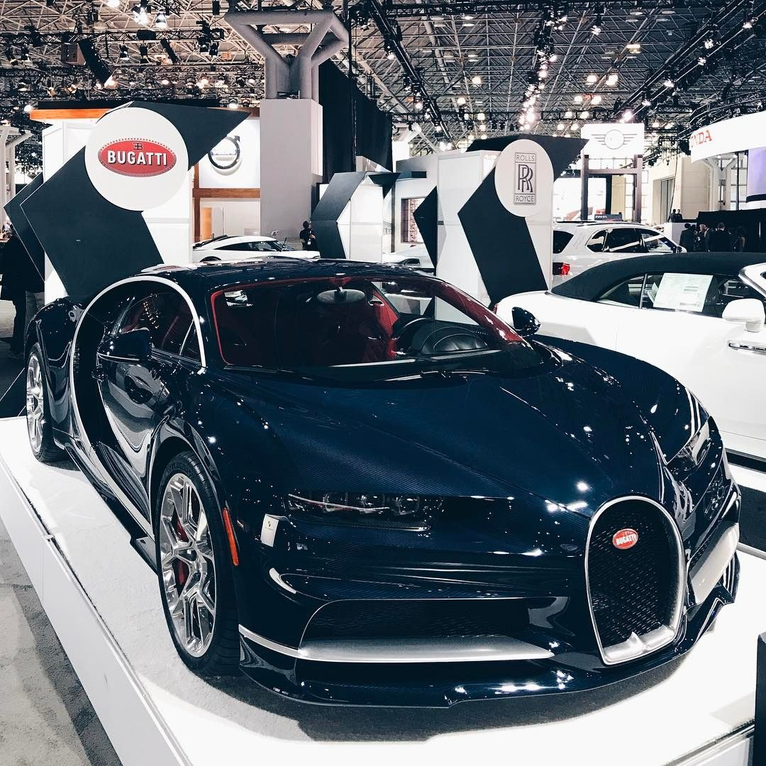 37.2k Likes, 65 Comments - CarLifestyle (@carlifestyle) on Instagram on bugatti logo, bugatti galibier, bugatti concept, bugatti diablo, bugatti suv, bugatti on fire, bugatti 4 door, bugatti type 252, bugatti gran turismo, bugatti games, bugatti prototypes, bugatti eb110, bugatti motorcycle, bugatti 4 5.3 million, bugatti finale, bugatti headquarters, bugatti aerolithe, bugatti royale, bugatti type 57, bugatti automobiles,