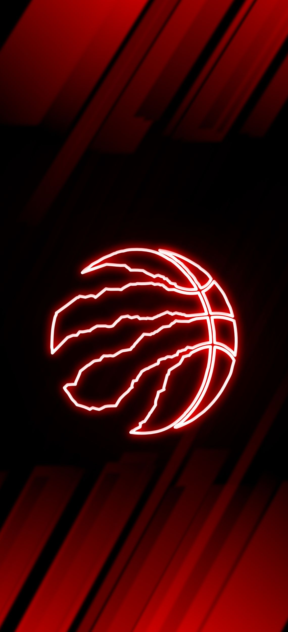 Sportsign Shop Redbubble Raptors Toronto Raptors Basketball Wallpaper