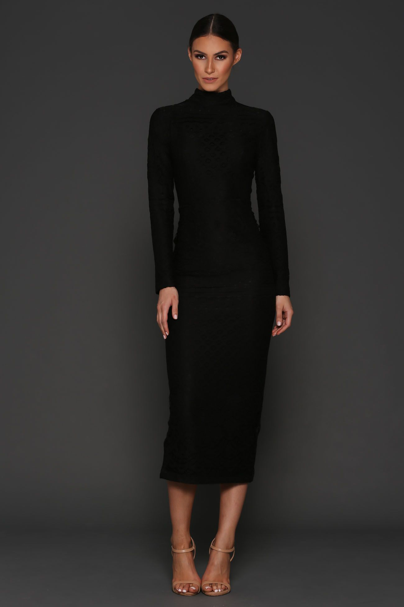Bernice Black Evening Dresses Australia Dresses Australia And