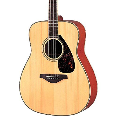 Yamaha FG720S Folk Acoustic Guitar with Mahogany Back and Sides Natural  http://www.bestdealstoys.com/yamaha-fg720s-folk-acoustic-guitar-with-mahogany-back-and-sides-natural/