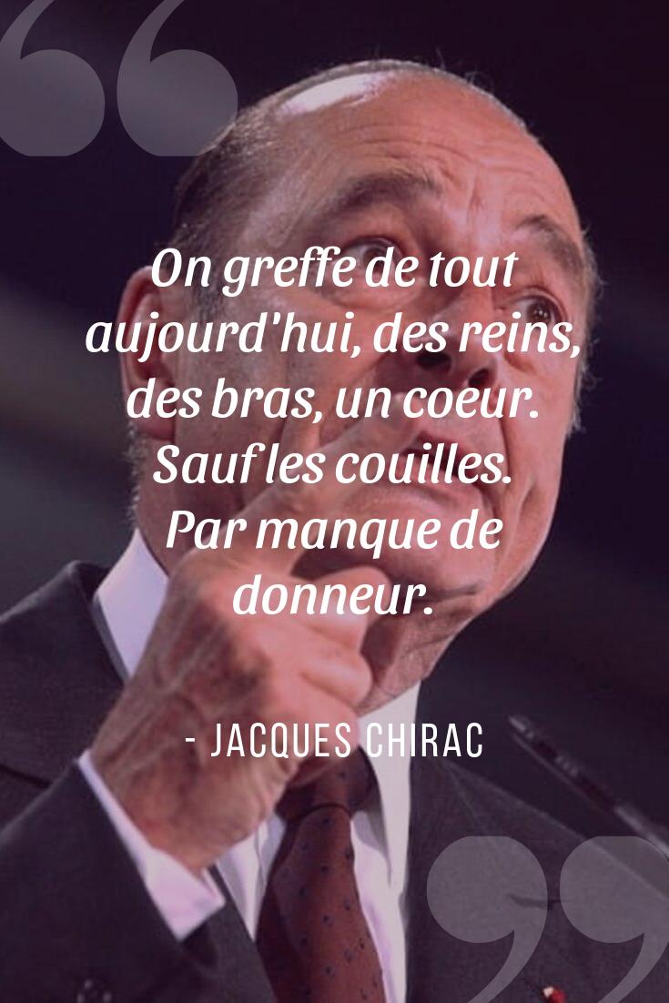 On Greffe De Tout Aujourd'hui Des Reins : greffe, aujourd'hui, reins, Affluence, Financière, Quotes,, Quote, Citation,, Funny, Quotes