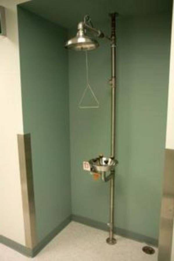Green Drywall For Bathrooms Bathroom