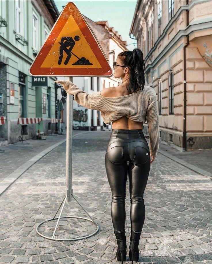 Stalking frauen in online-dating-sites september 2020