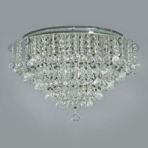 Chandeliers For Short Ceilings Google Search Crystal Light Fixture Crystal Lighting Low Ceiling Lighting