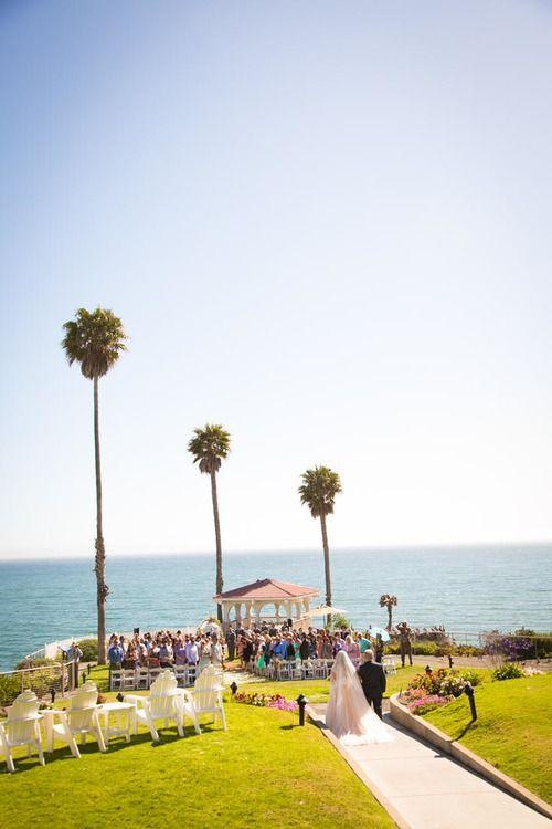 Schmid Wedding {Shore Cliff Lodge & Ventana Grill