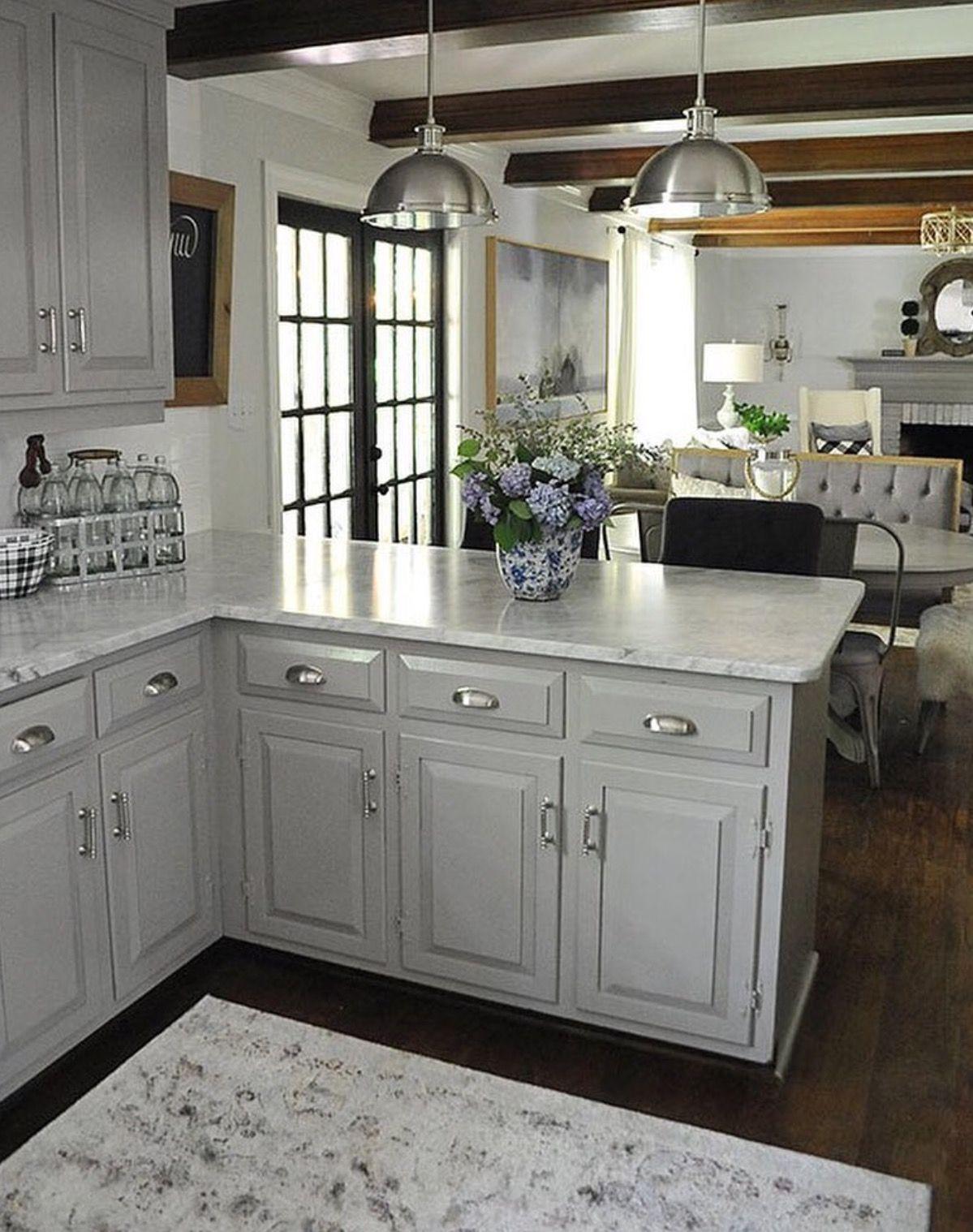 Küchenschränke aus paletten pin von sandra bibbò auf küchen  pinterest  mein traumhaus