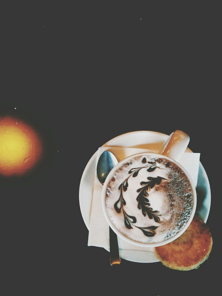 •Treat yourself to beautiful cups of coffee, long walks in the rain, warm scarves, lingering hugs, silence, creating, poems, songs, stories, and brilliant friendships• coffeenotes.tumblr.com