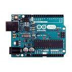 Les 42 commandes les plus utiles sur Raspberry PI #logicboard
