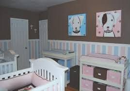 twin boy girl nursery ideas google search baby rooms pinterest