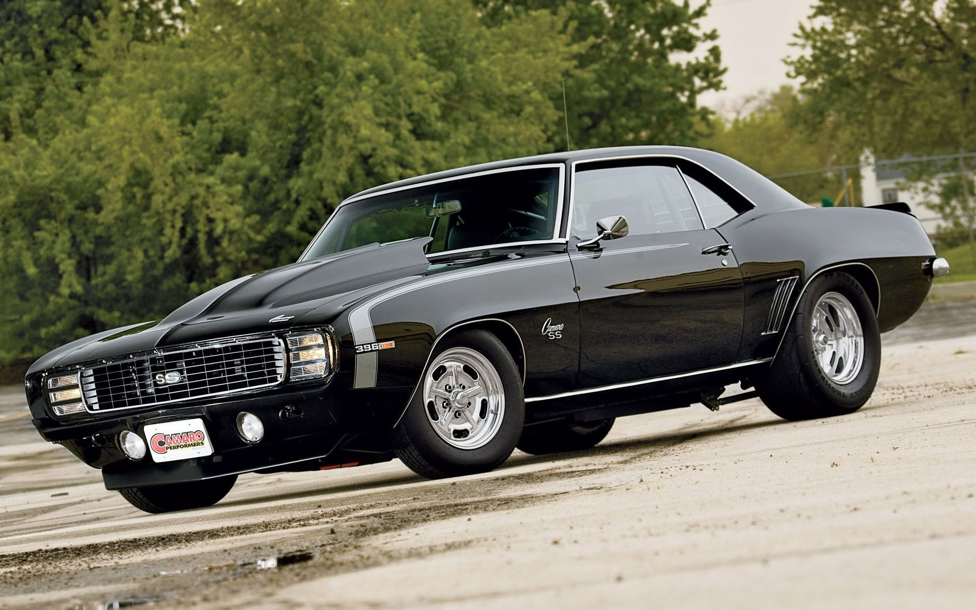 Pin On Custom Chevys