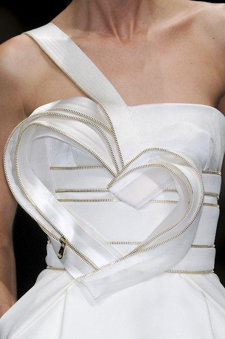 Versace SS 2009