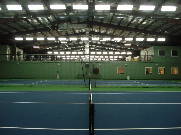 Indoor Tennis Mtc Has A New Ball Machine For Rent Members May Rent The Ball Machine Indoor Tennis Tennis Tennis Ball Machine
