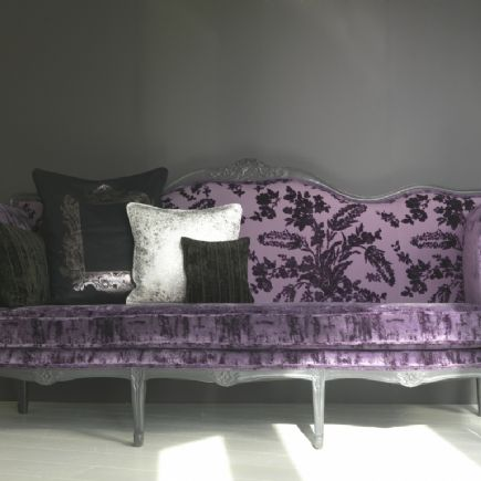Fabric to die for  by Chivasso