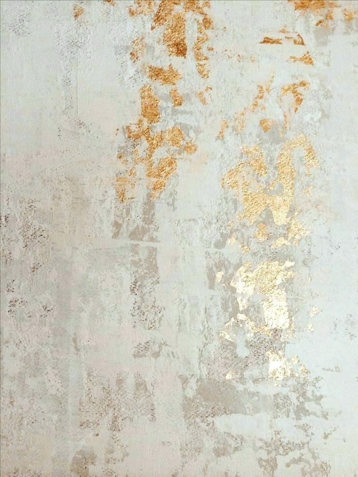 Textured Wall Paint Designs Gold Textured Wall Paint Designs Wall Painting Plaster Wall Texture