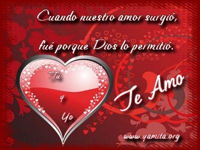 Tarjetas De Amor Virtual Para Mi Esposa Imagenes De Amor Gratis