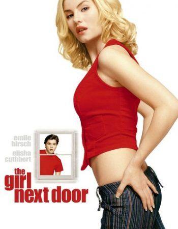 دانلود فیلم The Girl Next Door 2004 با لینک مستقیم  |با کیفیت خارق العاده Bluray 720p, از دست ندهید|..    دانلود فیلم The Girl Next Door 2004  http://iranfilms.download/%d8%af%d8%a7%d9%86%d9%84%d9%88%d8%af-%d9%81%db%8c%d9%84%d9%85-the-girl-next-door-2004/