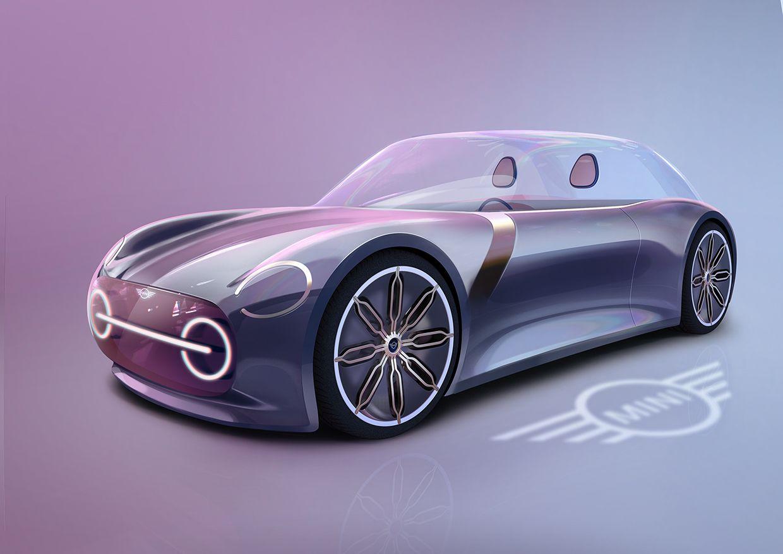 cdf98753733607.593f63c0d1e63.jpg (1240×877) | Concept car design ...