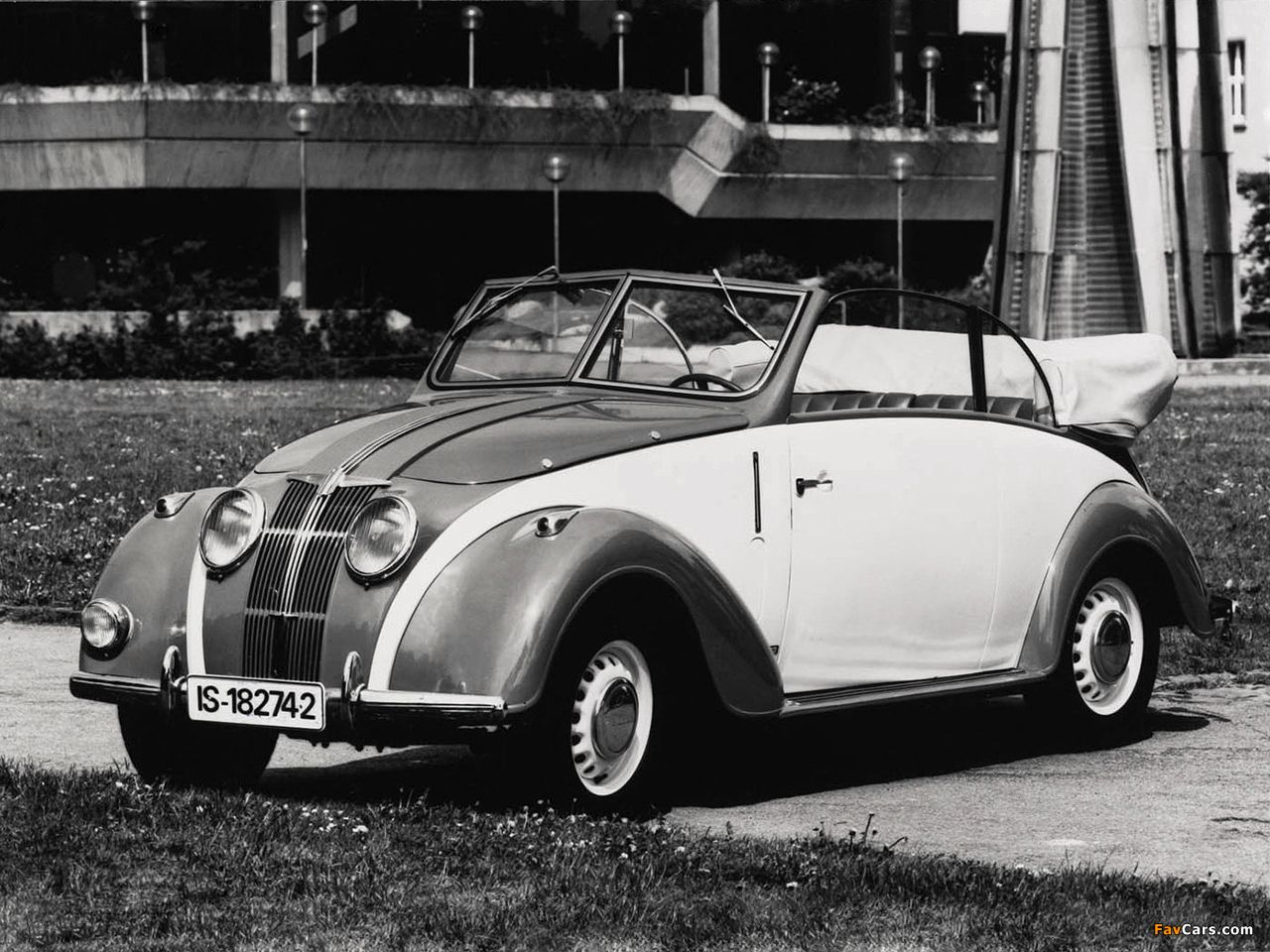 adler 2 5 liter cabriolet 1937 1939 berlin 1939. Black Bedroom Furniture Sets. Home Design Ideas