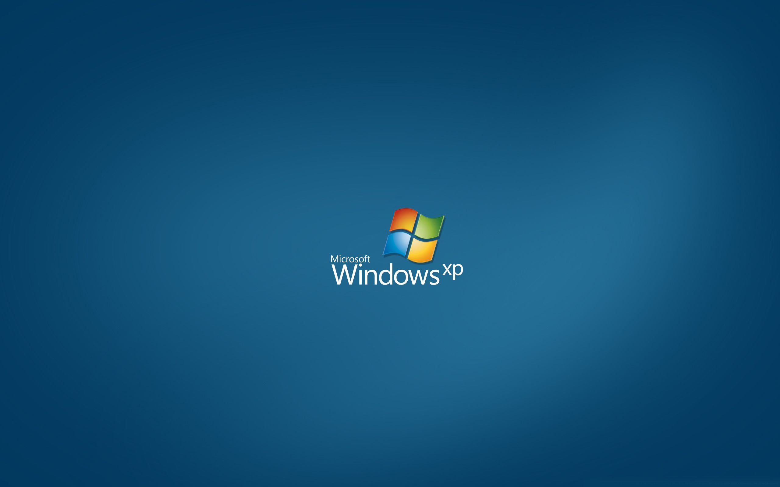 home » windows » windows xp hd wallpapers windows xp hd wallpapers