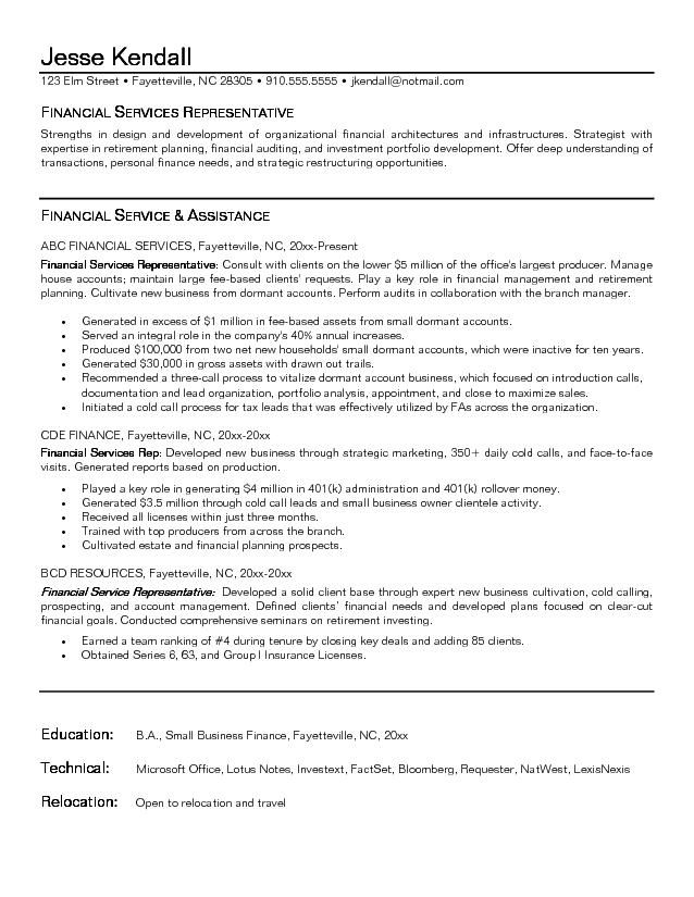 Customer Service Representative Duties For Resume (Dengan