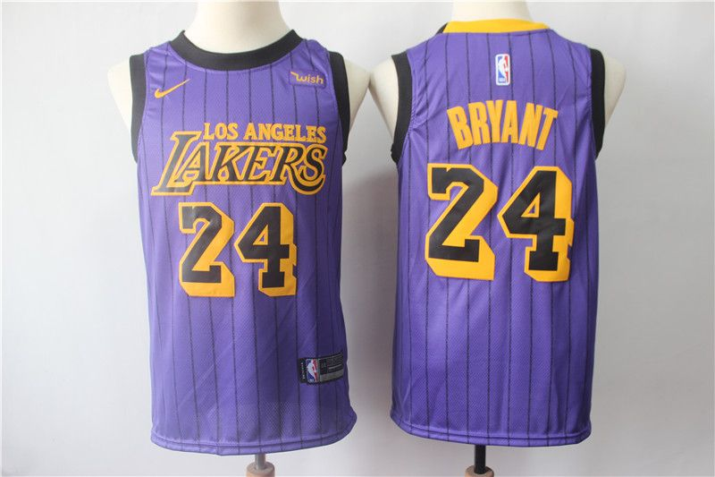 Los angeles lakers, Kobe bryant, Lakers