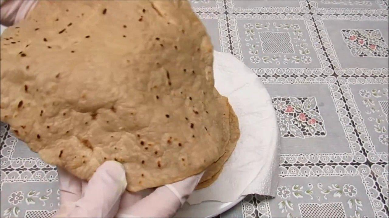 خبز مشبع لخسارة وزنك وايضأ لاصحاب السكري سريع بدون طحين ولاخميره وبدون فرن Food Vegan Foods Arabic Food