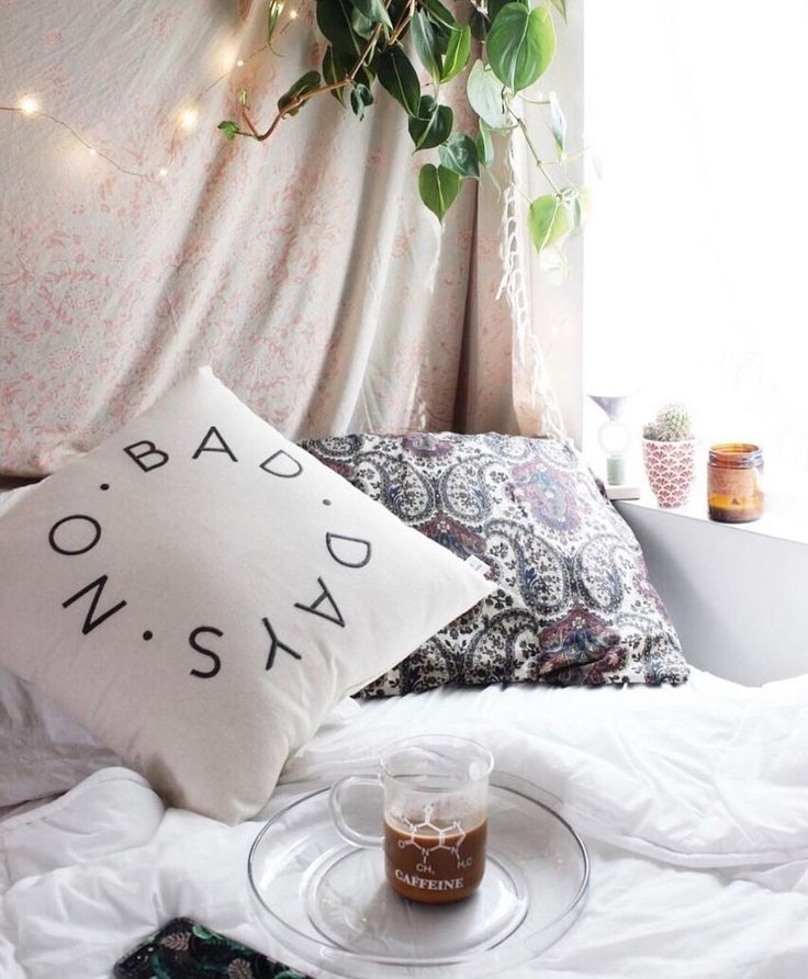 Beau No Bad Days | /brianlee/.cook | #UOhome #urbanoutfitters #losangeles