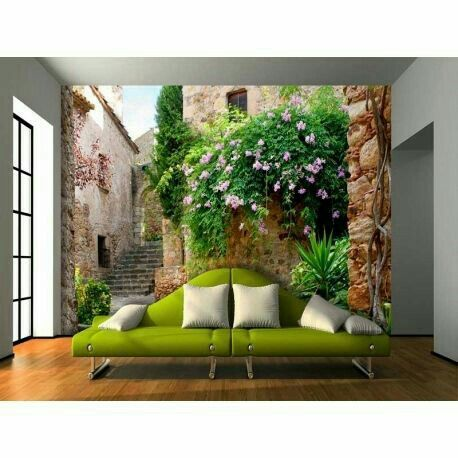 Room wallpaper designs decor designer patios interior walls also best the design images in rh pinterest