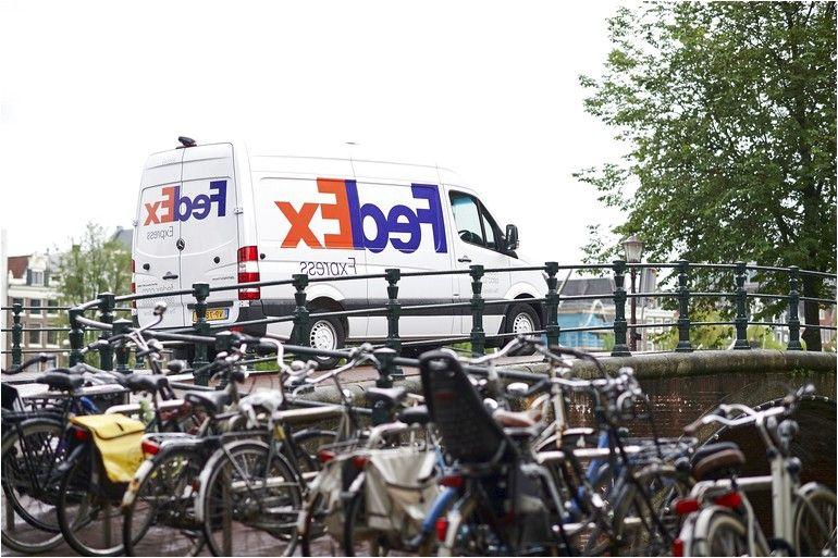Shipping A Bicycle Fedex Bicycle Ship Bike