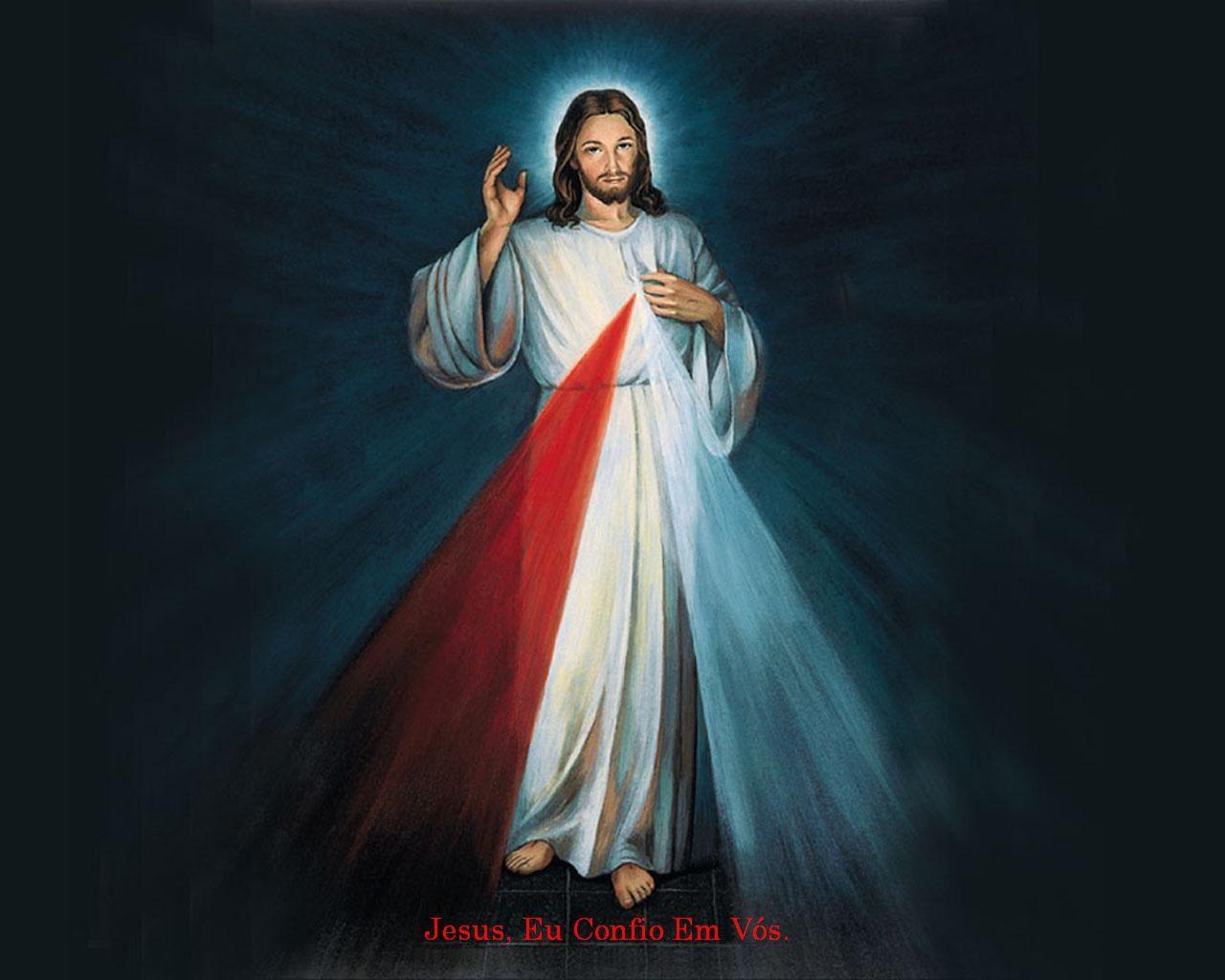 Muitas vezes imagen de jesus misericordioso - de búsqueda | Józef | Pinterest  ON03