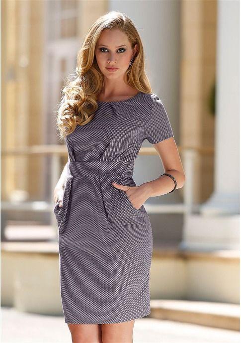 5a81d7b4d30f16a Платье MY STYLE купить за 1599 рублей в интернет магазине со скидкой Ищете  идеальное платье,