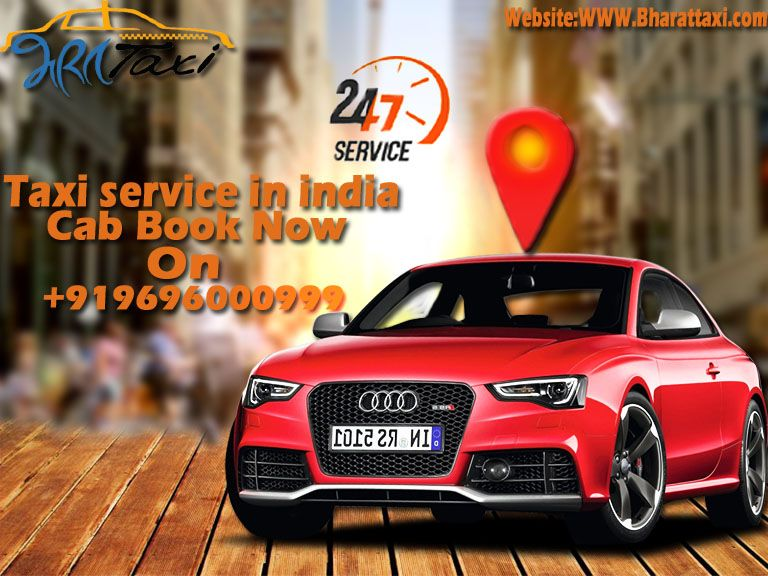 For Luxurious Travel Book A Car Rental In Kolkata Make Hire A