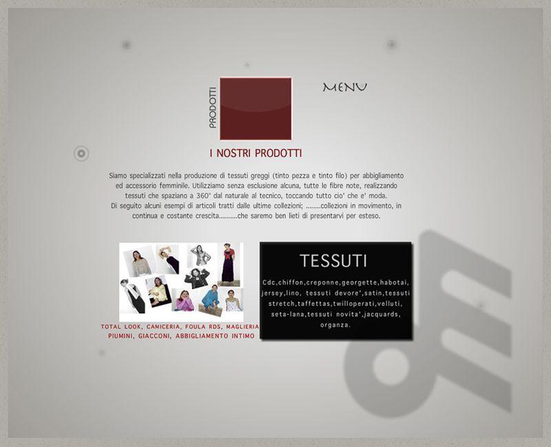 Flash Website Services